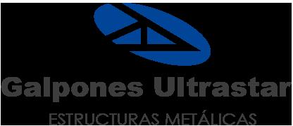 Galpones Ultrastar
